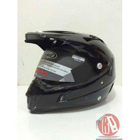 Snail (HC-19) @Rp. 710.000,-   http://rumahbrand.com/helm-kustom/858-snail.html  #rumahbrand #helm #helmet #customhelmet #helmkustum #helmkeren #helmgaul #helem #helmmurah #bikers #bike #motor #perlengkapanmotor #aksesorismotor #rumahbranddotcom #assessors #accessories #bikeraccessories #peralatanmotor #vintagehelmet #classichelmet #vespa #bogo #kaca #helmvitage #motorcycling #motorindonesia #rumahbrandcom #helmvintage #helmclassic #motocross #snail