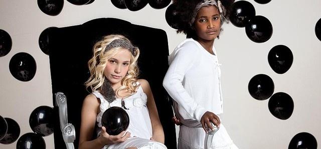 Artigli Girl Abbigliamento Junior Abiti - Outlet Abbigliamento bambini Abiti Vestiti Moda