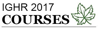 Register for the Institute of Genealogy and Historical Research (IGHR) 2017! 11 courses offered; course dates: July 23-28, 2017; location: University of Georgia Center for Continuing Education & Hotel in Athens, GA; hosted by the Georgia Genealogical Society (GGS)