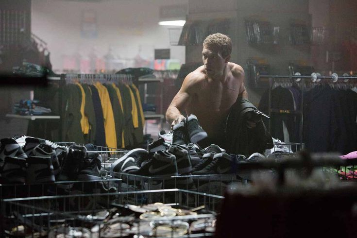 17 Best images about Terminator on Pinterest | Arnold ...