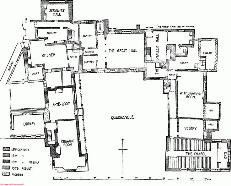 I Am Floored in addition File Carriage House 2 as well Highclere Castle Floor Plan The Real Downton Abbey also 107734616060884876 additionally 3991155512. on historic english or house plans
