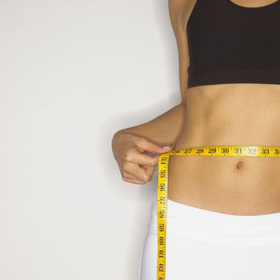 A quick 2 week slim down. Great for when you're going on vacation or going to a special event!