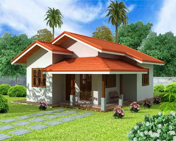 Important Style 40 New Small Home Designs In Sri Lanka In 2020 House Construction Plan House Plan Gallery Modern Style House Plans