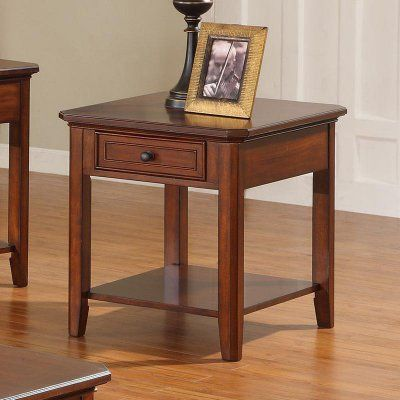 Small End Tables Ideas On Pinterest Table Side And Coffee A Design Decorating