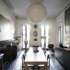 Architect Visit: Annabelle Selldorf Kitchens: Remodelista