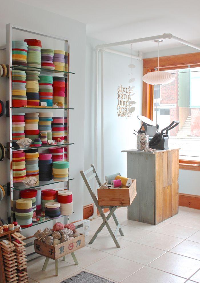 123 best design shops images on Pinterest Shops Workshop and