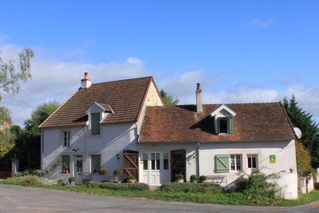 17 beste afbeeldingen over maison de charme bourgogne op pinterest