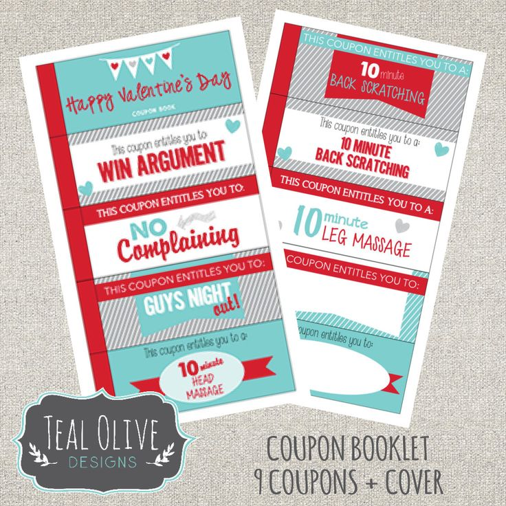 Best 25+ Coupon books ideas on Pinterest Free printable coupons - payment coupon books