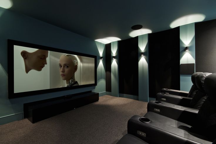 https://flic.kr/p/wkRfNj | Dolby Atmos 7.1.4 Artcoustic Spitfire system, installed by Philharmonic AV, UK | This beautiful private cinema uses Artcoustic Spitfire 16-8s with Control 2 subwoofers all installed behind the acoustically transparent screen. Dolby Atmos 7.1.4 configuartion ensures an incredible experience. Contact www.philharmonicav.com for a demonstration. www.artcoustic.com