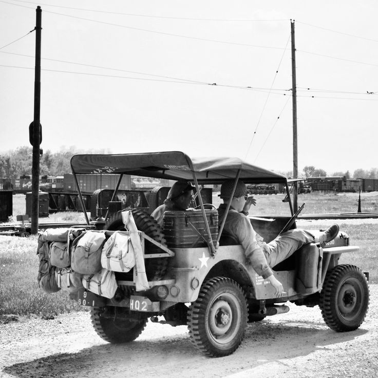 17 Best Images About Military Stuff ,vintage Army