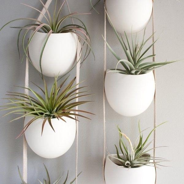 3-tier-hanging-planters