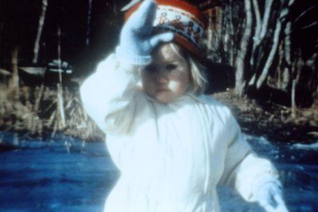 Tove Hellbom, Die Kinder von Bullerbü, Ein Wiedersehen auf Bullerbü, Ein Wiedersehn auf Bullerbü, Die Kinder von Bullerbü