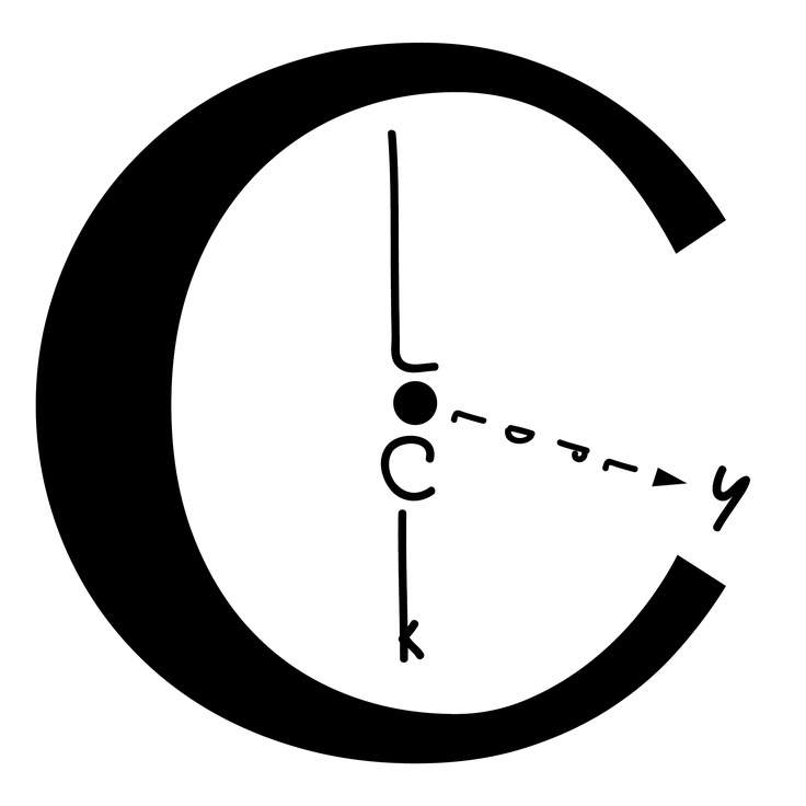 clock by coldplay
