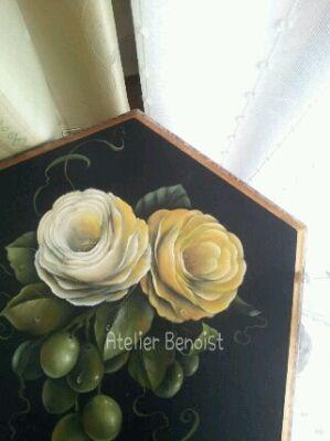 1 000 tole decorative paintings pinterest donna dewberry. Black Bedroom Furniture Sets. Home Design Ideas