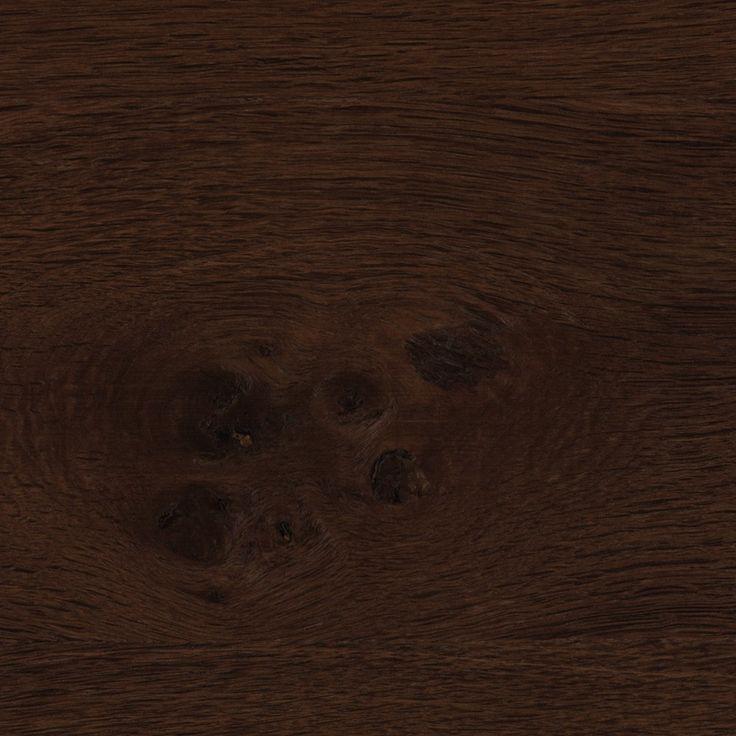 25 best ideas about oak wood texture on pinterest wood