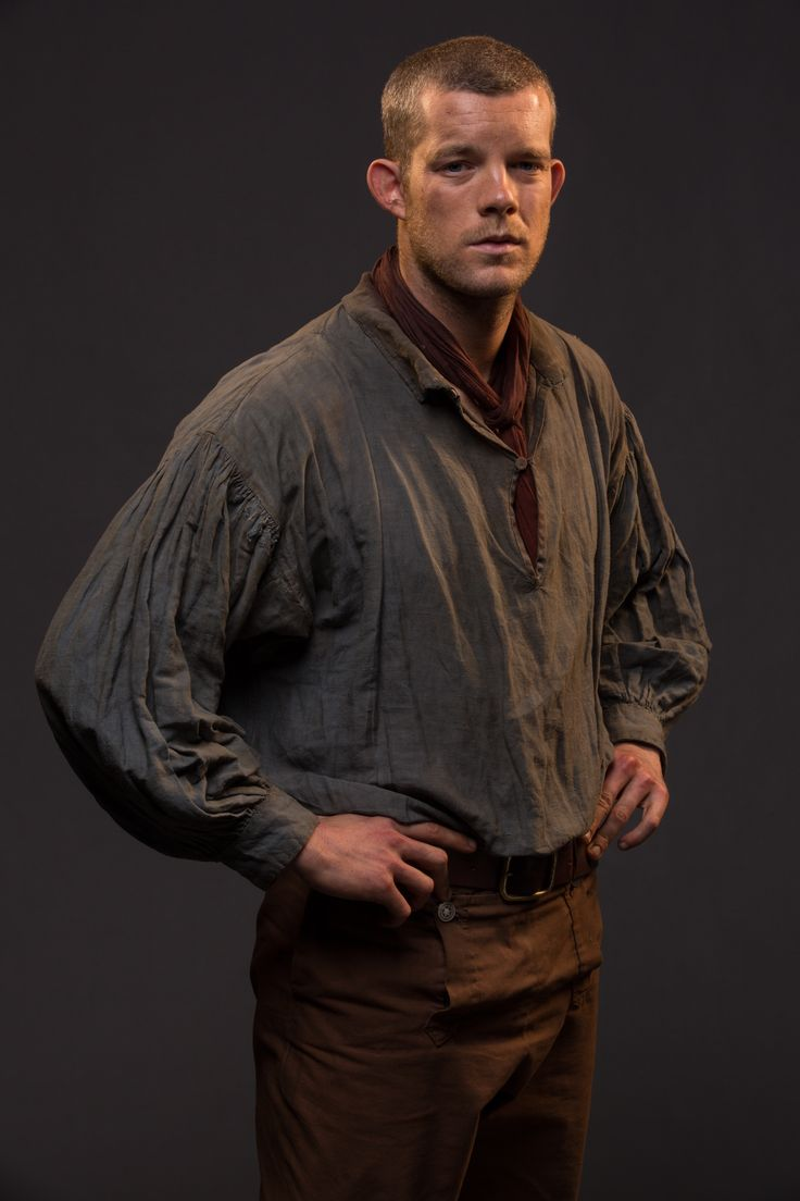 http://farfarawaysite.com/section/banished/gallery1/hires/2.jpg