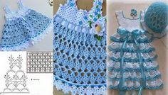 Bebek-orgu-Elbise-Modelleri-Ve-Yapilisi-2.jpg (723×413)