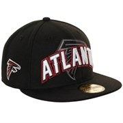 Atlanta Falcons Snapback