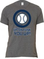 Upton Funk You Up