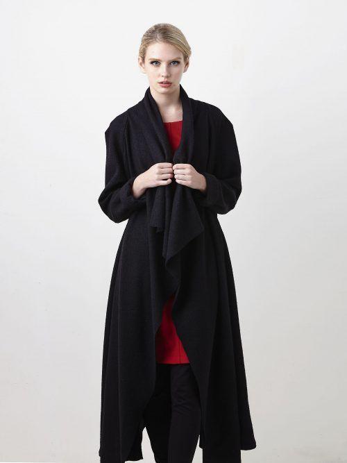 Lynn Coat $279