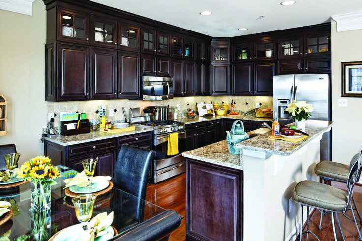 1000 Images About Craftmark Craftstar Homes At