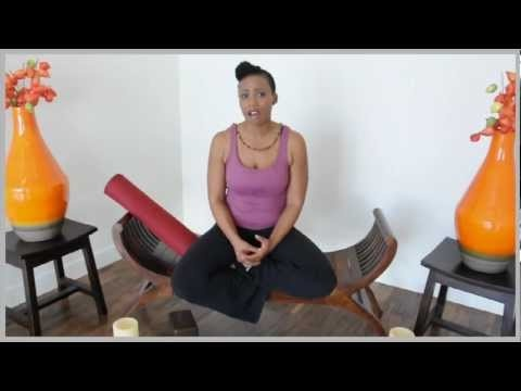 Yoga Teacher Training - Learn From The Best - Subscribe to our youtube channel  - youtube.com/theclaritycentre