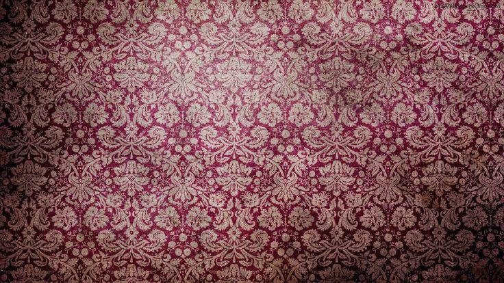 Fondos De Pantalla Vintage Hd Para Fondo De Pantalla En 4K 7 HD Wallpapers