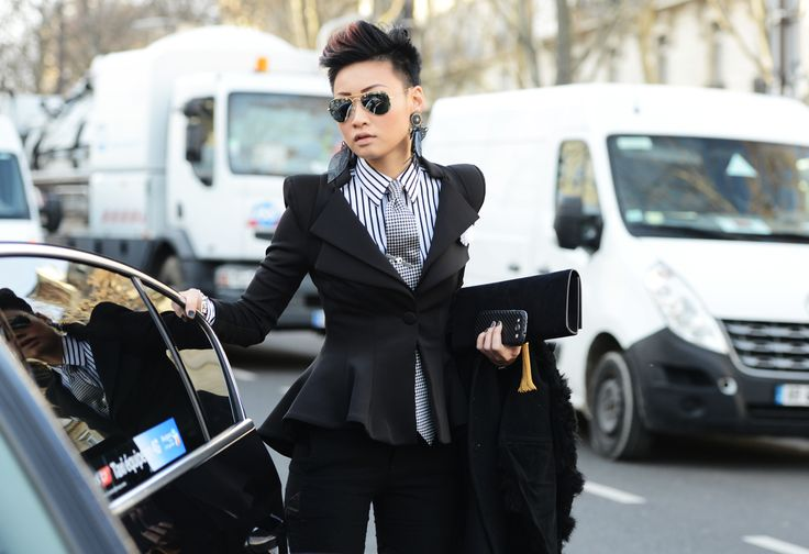 business haircuts for women 42 best esther quek images on androgynous 6022 | 1e62d43cb18a6e6022eb5b62f9ebd846