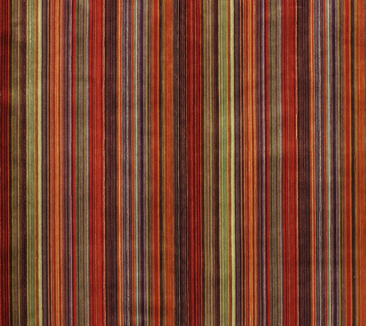 Missoni Fabric At Stark Carpet Available At The Dd
