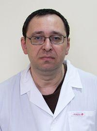 Невролог в Краснодаре - Краевой Медицинский Центр