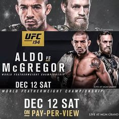 Live Stream TV 24X7 Online in HD: UFC 194 Fight Pass {{{Aldo vs. McGregor}}}