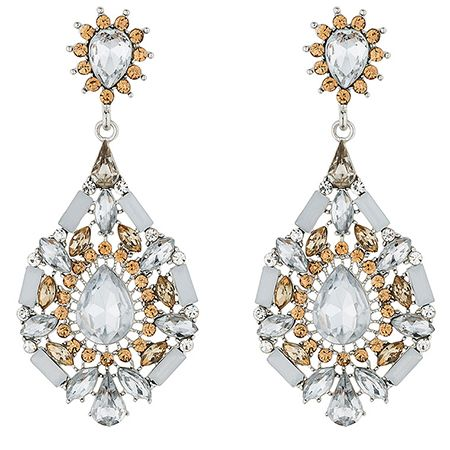 Night out? We've got the solution! #achilleas_accessories on earrings! Fancy outfits etc.