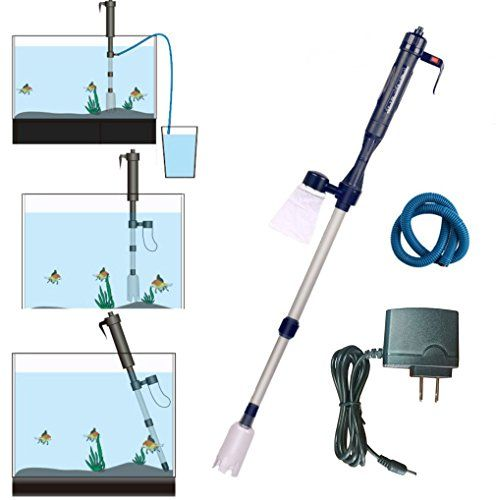 (Product review for LONDAFISH Electric Fish Tank Vacuum Cleaner Syphon Operated Gravel Water Filter Cleaner Sand Washer) 1. Anti-Vitiligo Cookbook AND 2. Beat Depression: Self-Hypnosis Special Offer!Life Without Diabetes Book Life Without Diabetes: New Book, from Leading Preventative Medicine Expert Dr. George KosmiesYour 90-Days Transformation If you finally want to get into … Back Pain Relief PLR Bundle - DS Yoga Pack You'll get 15 Blog Posts, 10 Report Images, an e
