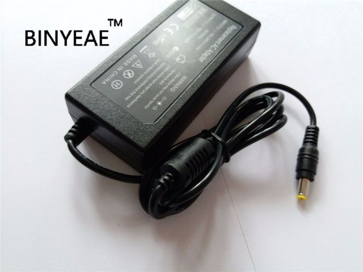 19V 3.42A 65W Universal AC Power Supply Adapter Charger for Acer PA-1650-22 NSW24094 N17908 Laptop Free Shipping