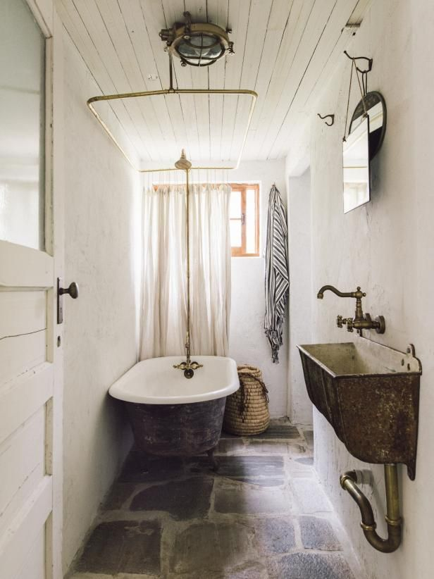 Leanne Ford's Restored 1906 Cottage in LA's Echo Park ... on hgtv bathroom tile ideas, hgtv small bathroom remodel ideas, hgtv bathroom mirror ideas, hgtv bathroom colors, small bathroom paint color ideas, hgtv bathroom shower ideas, hgtv bathroom storage ideas, hgtv bathroom decor ideas, small narrow bathroom ideas, hgtv bathroom flooring, farm bathroom ideas, diy bathroom vanity ideas, main bathroom ideas, hgtv bathroom lighting ideas, hgtv bathroom renovation ideas, mexican bathroom ideas, bathroom vanity decorating ideas, french bathroom ideas, guest bathroom tile ideas, red bathroom design ideas,