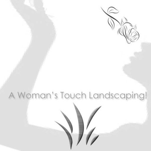 A Woman's Touch Landscaping! (Landscape Maintenance in Toronto). On the spot Estimates. New Clients welcome.