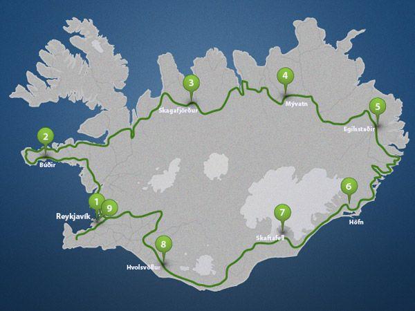Honeymoon in Iceland : all inclusive honeymoons packages : Romantic Weekend Getaways & Vacations : Nordic Visitor