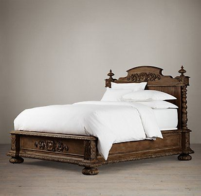 568 best ask katherine blog images on pinterest for American empire bedroom furniture