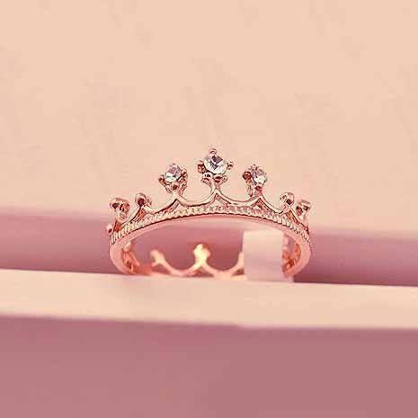 For a princess <3