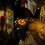 Semana Santa 2012 - Santo Entierro
