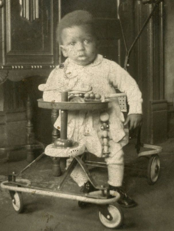 vintage african american children pictures - Google Search ...