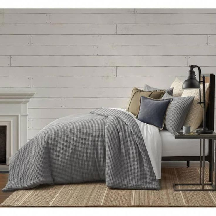 Bed bath beyond home collection shop bee willow home