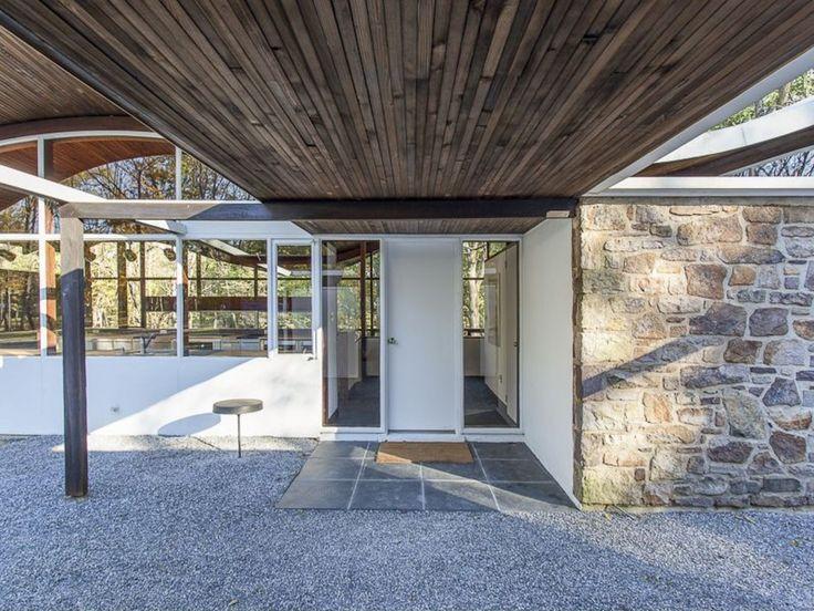 Front Entryway Designs 119 best front doors images on pinterest | front doors, front