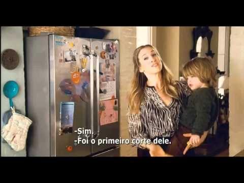 Porque nada melhor do que curtir um momento Lorelai & Rory com ela na semana da estreia de Gilmore Girls: Um Ano Para Recordar