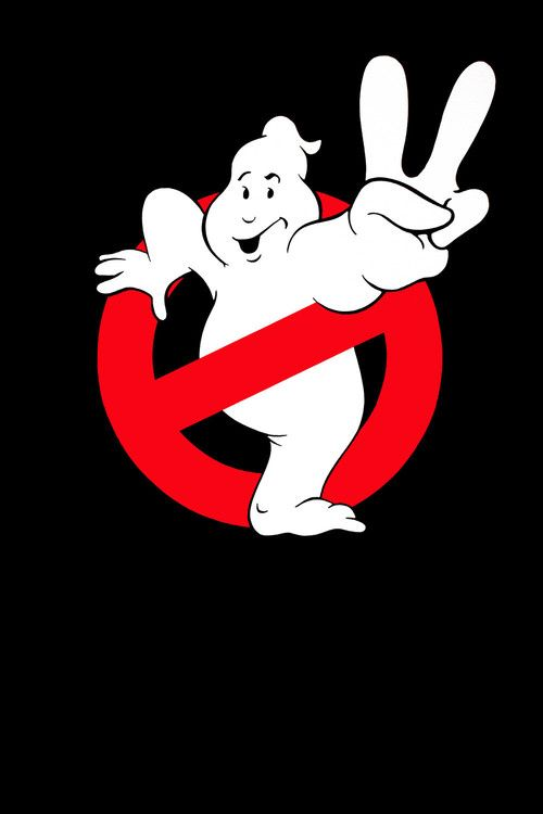 Watch->> Ghostbusters II 1989 Full - Movie Online