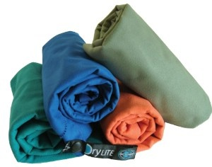 Need this for traveling - Sea to Summit DryLite™ TowelProducts Display, Dry Lite, Campingoutdoor Gears, Travel Gears, Lite Towels, Dry Towelsgreat, Drylit Towels, Summit Drylit, Camps Towels
