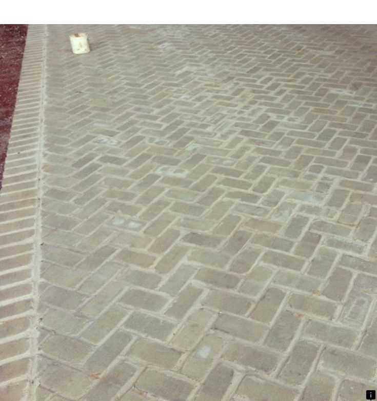 ^^Read More About Patio Pavers Near Me. Just Click On The