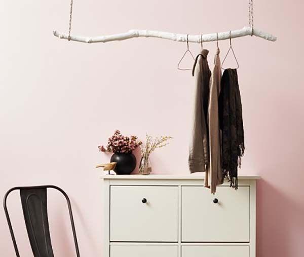 Best Organize Images On Pinterest Home DIY And Kitchen - Coat rack design ideas art deco coat rack baby coat rack branches