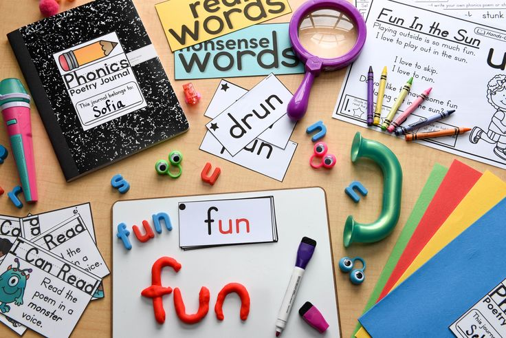I was recently reading an article on phonics and fluency by Dr. Timothy Rasinski, a professor of literacy education at Kent State University, and he made an analogy that really resonated with me. He said, …