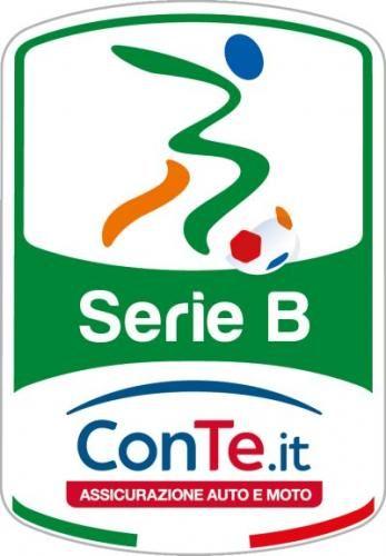 Spettacoli: #Serie B #2016 - 2017 in esclusiva su Sky Sport. Anticipi e posticipi dalla 9a alla... (link: http://ift.tt/2dTlL1h )